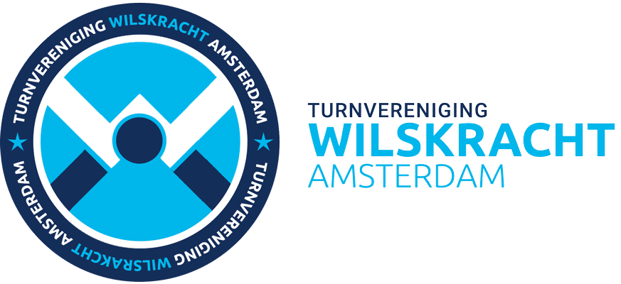 Turnvereniging Wilskracht Amsterdam