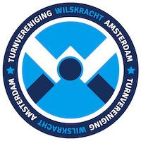 Logo Wilskracht