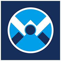 Logo-Wilskracht-header-klein