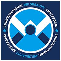 Logo-Wilskracht-mobiel